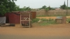 Ghana2015047.JPG