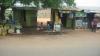Ghana2015049.JPG