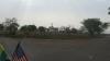 Ghana2015088.JPG