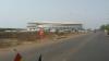 Ghana2015090.JPG