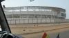 Ghana2015091.JPG