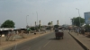 Ghana2015092.JPG