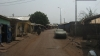 Ghana2015093.JPG