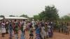 Ghana2015111.JPG