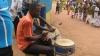Ghana2015114.JPG