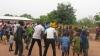 Ghana2015120.JPG