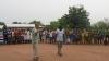 Ghana2015123.JPG