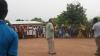 Ghana2015124.JPG