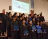 Graduation Modesto, CA 2016