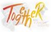 together_familyimpact_header.jpg