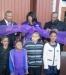 PurpleRibbonCutting2015.jpg