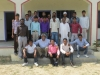 2015 Bihar College students