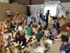 Everest Kid's Camp