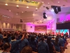 SDCConference2.jpg
