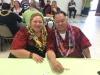 SamoaandPaniaAiono.jpg