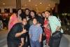 Fellowshipwithfriendsandfamily.JPG