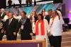 PrayersforOfficers.JPG