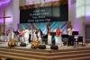WorshipTeamSoCal.JPG