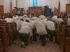 Caldwell CC Congregation - Lenoir NC