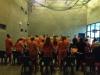 Scottsbluff Detention Center-  Scott's Bluff NE
