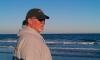 Bobby at Surfside Beach