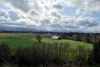 Sequim-Dungeness Valley