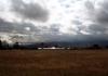 Sequim-Dungeness Valley Dairy Farm